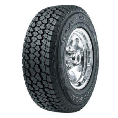 Всесезонная шина GoodYear Wrangler Silentarmor P275/60 R20 114T 564902