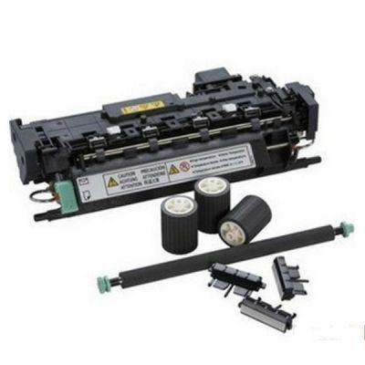 Ricoh �������� ��� ������������ ������������ SP4100 (406643)