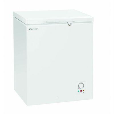 Морозильная камера Candy CCFA 100/1 RU 150000354