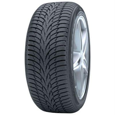 Зимняя шина Nokian WR D3 205/60 R16 96H XL T428116