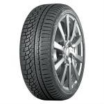 Зимняя шина Nokian WR A4 255/40 R18 99V XL T429823