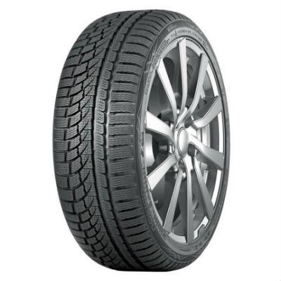 Зимняя шина Nokian WR A4 275/40 R20 105V XL T429835