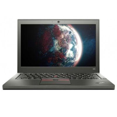 Ноутбук Lenovo ThinkPad X250 20F5S61G00