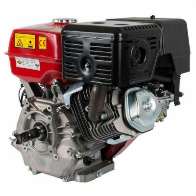 Двигатель DDE бензиновый четырехтактный 188F-S25GE
