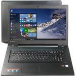 Ноутбук Lenovo IdeaPad 300-17ISK 80QH009TRK