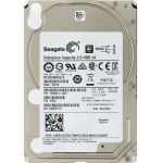 Жесткий диск Seagate Enterprise Capacity SAS 2.5 2TB 7200RPM (ST2000NX0273)