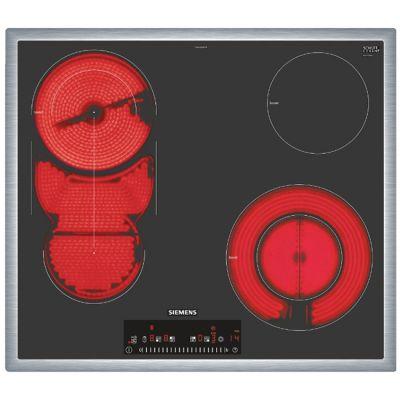 Встраиваемая варочная панель Siemens ET645FMP1R