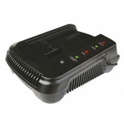 Зарядное устройство Энкор АК3642Li 49042э