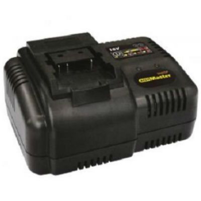 Зарядное устройство Энкор АК1830Li 49030э