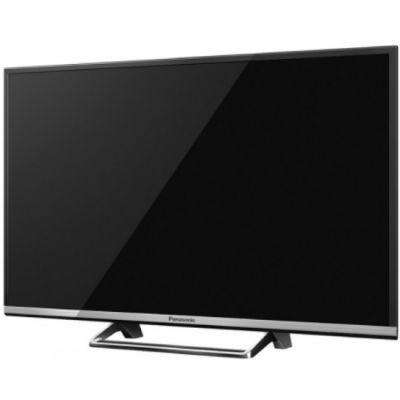 Телевизор Panasonic TX-32DSR500