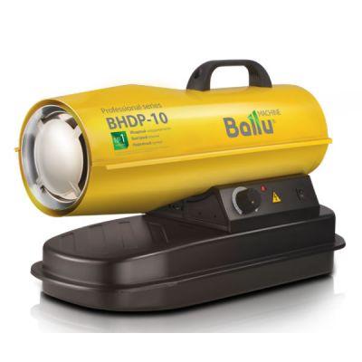 �������� ����� (���������) Ballu BHDP-10