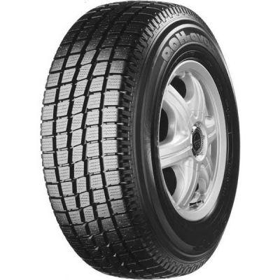 Зимняя шина Toyo H08 215/65 R16C 106T TS00212