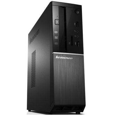 Настольный компьютер Lenovo IdeaCentre 510S 90FN003ERS