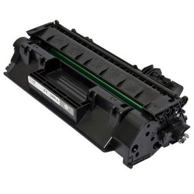 Картридж ECO cartridge PH280C CF280A для LJ Pro M401/M425, черный, (2700стр.) Китай