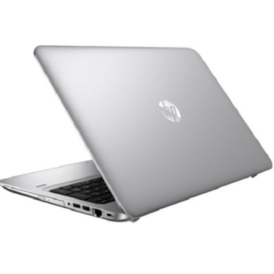 ������� HP ProBook 450 G4 Y8B26EA