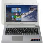 Ноутбук Lenovo Yoga 500 80N600DSRK
