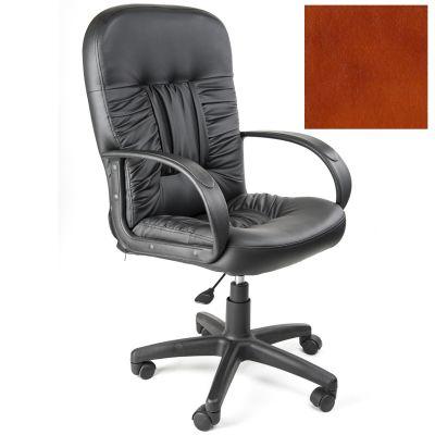 Офисное кресло Почин КР-13 м.2