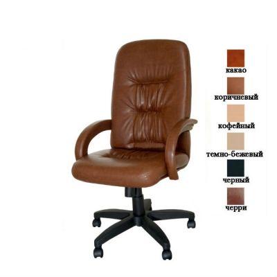 Офисное кресло Почин КР-13н