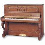 Акустическое пианино Samick JS615D WAST
