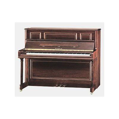 Акустическое пианино Samick JS118RID WAHP