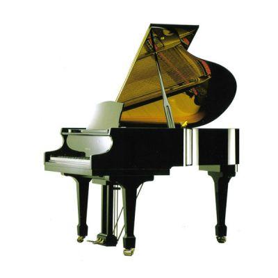 Рояль Samick SIG54D EBHP