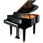 Yamaha Рояль GB1K PE