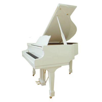 Рояль Samick SIG50 WHHP