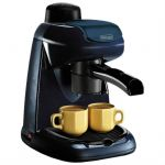 Кофеварка Delonghi EC5 0211754