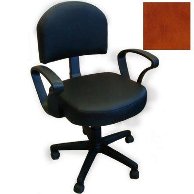 Офисное кресло Почин КР-8-р