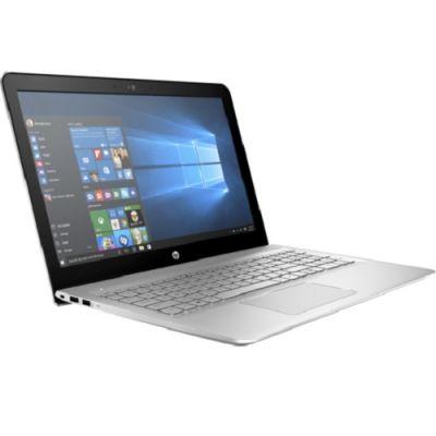 Ноутбук HP Envy 15-as101ur Y5V50EA