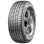 Летняя шина Kumho Crugen Premium KL33 215/70 R16 100H 2176623