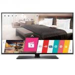 Телевизор LG 43LX761H