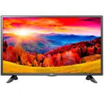 Телевизор LG 32LH590U Smart TV , Wi-Fi