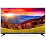 Телевизор LG 43LH543V