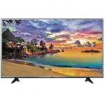 ��������� LG 55UH605V Smart TV , Wi-Fi