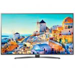 Телевизор LG 65UH671V Smart TV , Wi-Fi
