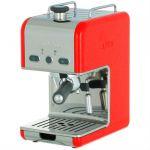 Кофеварка Kenwood ES020RD 0394435