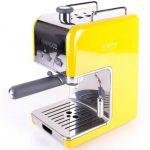 Кофеварка Kenwood ES020YW 0394441