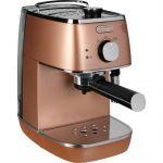 Кофеварка Delonghi ECI341.CP 0424016