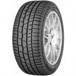 Зимняя шина Continental ContiWinterContact TS 830 P 235/45R18 98V XL (не шип.) 0353152