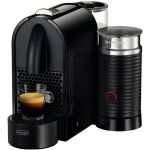 Кофеварка Delonghi EN210.BAE 0424042