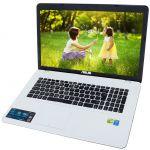 Ноутбук ASUS X751LJ-TY224T 90NB08D2-M06810