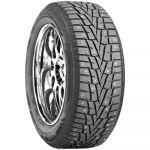 Зимняя шина Nexen Winguard Spike XL 97 T 215/55-R16 Шип TT008657