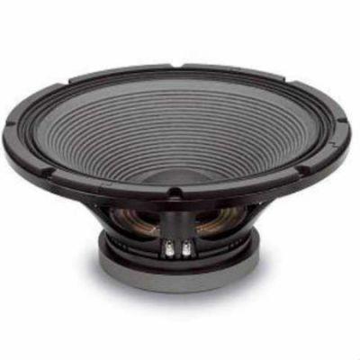 Eighteen Sound динамик с расширенным НЧ 18LW1400/4