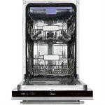 Встраиваемая посудомоечная машина Midea MCBD-0609 49963934