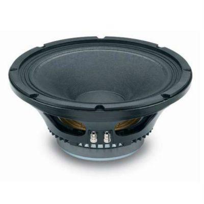 Eighteen Sound динамик НЧ 12W500/4