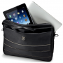 Сумка Port Designs SOCHI Toploading slim bag 15.6 150032