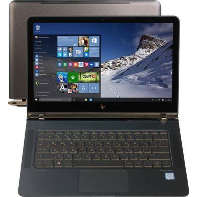 ��������� HP Spectre Pro 13 G1 X2F00EA