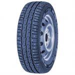 Зимняя шина Michelin Agilis X-Ice North 205/65 R16C 107/105R 003309