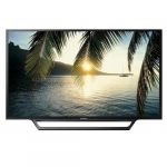 Телевизор Sony FULL HD, 100Hz, DVB-T2, USB KDL40RD353BR